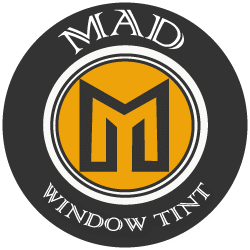 Mad Window Tint
