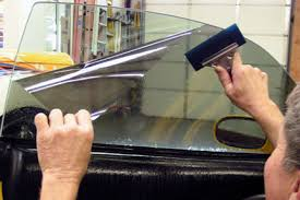 automotive_tint_services